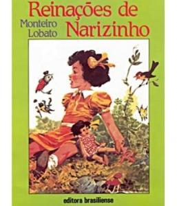 narizinho1