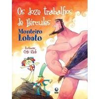 os-doze-trabalhos-de-hercules-monteiro-lobato-8525047775_200x200-PU6e6afac9_1