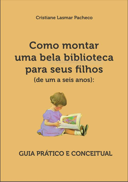 capa-livro-bela-biblioteca-3